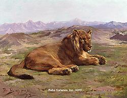 rosa_bonheur_a2935_couching_lion_wm_small.jpg