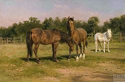 rosa_bonheur_b1510_horses_grazing_wm_small.jpg