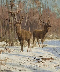 rosa_bonheur_e1127_stags_in_a_winter_landscape_wm_small.jpg