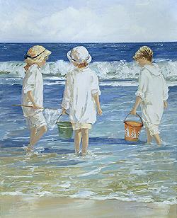 sally_swatland_s1025_shell_collecting_newport_beach_small.jpg