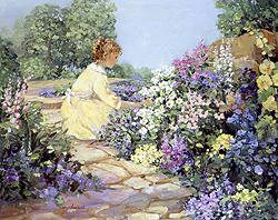sally_swatland_s1026_the_garden_at_khakum_woods_small.jpg