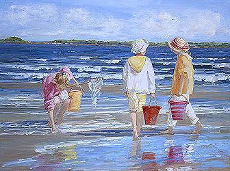 sally_swatland_s1039_the_sandbar_at_fishers_island_small.jpg