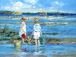 sally_swatland_s1051_water_for_the_moat_cape_cod_small.jpg