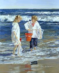 sally_swatland_s1052_beach_combers_small.jpg