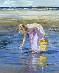 sally_swatland_s1053_the_oyster_shell_small.jpg
