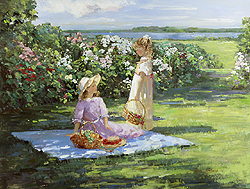 sally_swatland_s1055_summer_shade_small.jpg