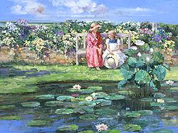 sally_swatland_s1056_the_garden_at_quogue_small.jpg