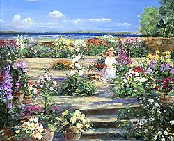 sally_swatland_s1057_easthampton_garden_small.jpg