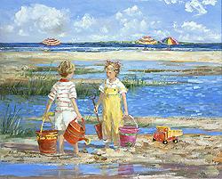sally_swatland_s1060_conversation_by_the_tidal_pool_small.jpg