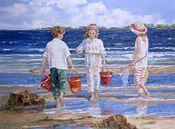 sally_swatland_s1065_nets_and_pails_small.jpg
