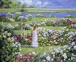 sally_swatland_s1066_the_fragrances_of_summer_small.jpg