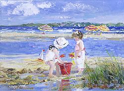 sally_swatland_s1068_summer_bonnet_small.jpg