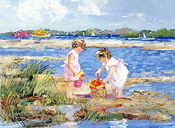 sally_swatland_s1069_the_sand_pail_fishers_island_small.jpg