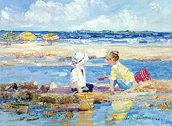 sally_swatland_s1071_at_the_beach_small.jpg