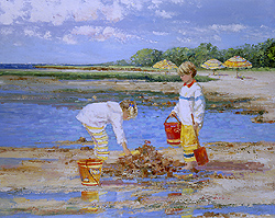 sally_swatland_s1073_castle_builders_todds_point_small.jpg