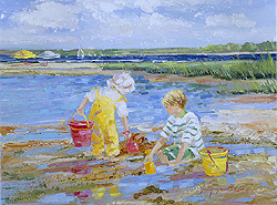 sally_swatland_s1074_the_inlet_at_shelter_island_small.jpg