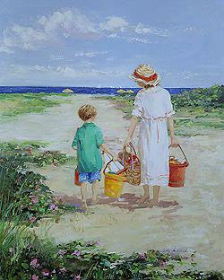 sally_swatland_s1075_a_day_at_the_beach_nantucket_small.jpg