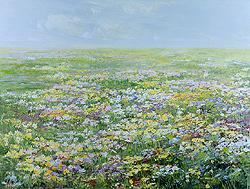 sally_swatland_s1077_spring_flowers_small.jpg