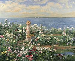 sally_swatland_s1084_island_garden_small.jpg