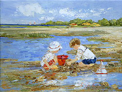 sally_swatland_s1085_playtime_at_the_beach_small.jpg