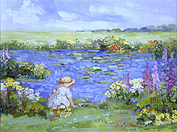sally_swatland_s1086_by_the_pond_small.jpg