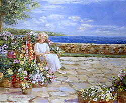 sally_swatland_s1088_afternoon_on_the_terrace_small.jpg