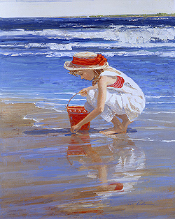 sally_swatland_s1091_low_tide_reflections_small.jpg