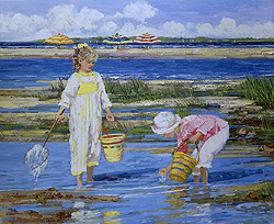 sally_swatland_s1093_playing_in_the_cove_small.jpg