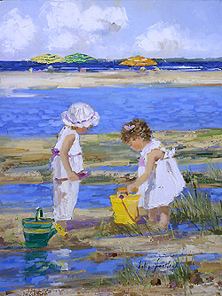 sally_swatland_s1101_toddlers_at_play_small.jpg