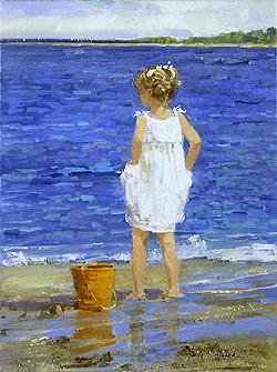 sally_swatland_s1103_the_white_sundress_small.jpg