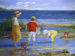 sally_swatland_s1105_playing_in_the_tidal_pools_small.jpg