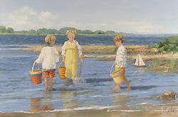 sally_swatland_s1114_summer_on_the_island_wm_small.jpg