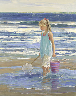 sally_swatland_s1118_summer_on_plum_island_small.jpg