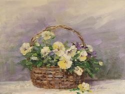 sally_swatland_s1119_pansy_basket_small.jpg