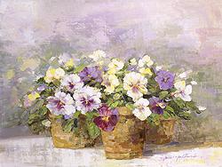 sally_swatland_s1120_spring_plantings_small.jpg