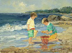 sally_swatland_s1125_summer_little_compton_rhode_island_small.jpg