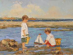 sally_swatland_s1127_the_new_sailboat_small.jpg