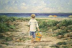 sally_swatland_s1128_rhode_island_summer_small.jpg