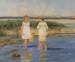 sally_swatland_s1129_reflections_in_the_tidal_pool_small.jpg