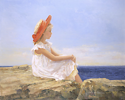 sally_swatland_s1131_looking_out_to_sea_small.jpg