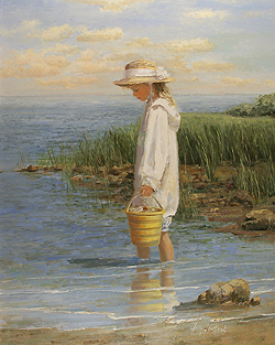 sally_swatland_s1138_shell_collecting_katie_small.jpg