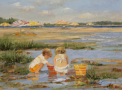 sally_swatland_s1140_beach_days_small.jpg