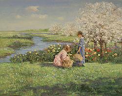 sally_swatland_s1153_spring_in_new_england_small.jpg