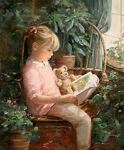 sally_swatland_s1159_reading_with_oatmeal_small.jpg