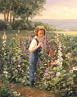 sally_swatland_s1161_a_june_garden_small.jpg