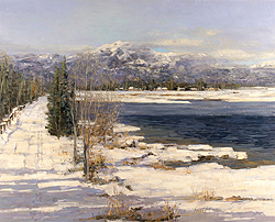 sally_swatland_s1166_early_snow_in_the_village_small.jpg