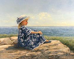 sally_swatland_s1167_summer_sun_small.jpg