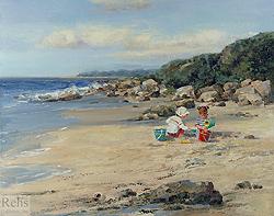 sally_swatland_s1168_at_the_beach_wm_small.jpg