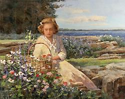 sally_swatland_s1175_the_flower_basket_wm_small.jpg