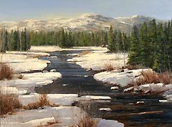 sally_swatland_s1188_blackcomb_creek_winter_wm_small.jpg
